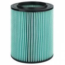 Ridgid 97457 Filter Hepa Vf6000