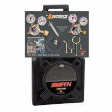 Smith Equipment 23-5005A Outfit Quickbraze 3