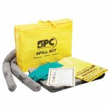 Spc SKA-PP Economy Universal Spillkit