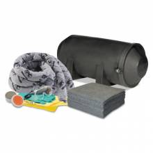 Brady SKA-TRK Polyedge Mountable Universal Vehicle Spill Kit