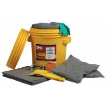 Spc SKA20 20 Gallon Universal Spill Kit