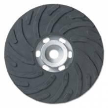 Spiralcool R500-R Sc R500-R Backing Pads