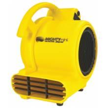 Shop-Vac 1032000 500 Max. Cfm Air Mover