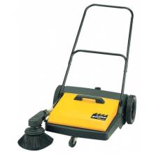 Shop-Vac 305-00-10 Industrial Push Sweeper