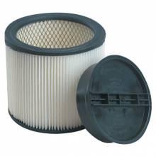 Shop-Vac 903-04 Cartridge Filterbi-Lingual