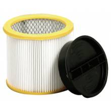 Shop-Vac 903-80-10 Cleanstream Abrasion Resistant
