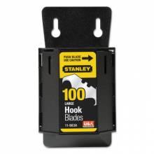 Stanley 11-983A Hook Blade (100 EA)