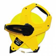 Stanley 34-762 300' Fiberglass Powerwinder Tape Measure