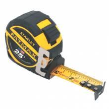 """Stanley FMHT33502S Fatmax Tape Rule W/ 13Standout 1-1/4"""" X 25'"""