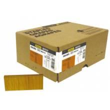 """Bostitch 16S4-50GAL Staple 16 Gauge S4 2"""" Galv. 8-550 Per Box"""