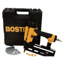 Bostitch FN1664K 16Ga Finish Nailer Kit