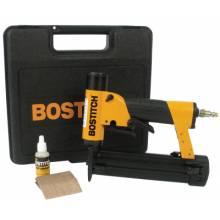 Bostitch HP118K Kit-23Ga.Headless Pinner