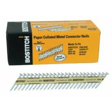 Bostitch PT-MC14815GAL1M 1.5X.148 Pt Mcn Nail Gal- 1000/Box