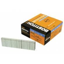 Bostitch SL50351G Stpl-5035-5/16Cn-1In-Gal- 5000/Box