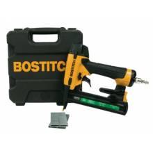 Bostitch SX1838K 18 Gauge Finish Stapler