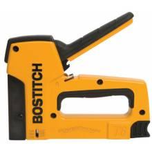 Bostitch T6-8 Powercrown Tacker- 5019