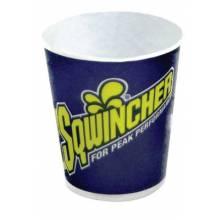 Sqwincher 200106 5 Oz. Sqwincher Cup 2500Cups Per Case
