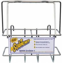 Sqwincher 600101 Wall Mount Basket