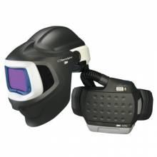 3M 37-1101-30SW Papr Speedglas Helmet Liion Battery Hard Hatad
