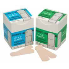 Honeywell North 016459C (1200/Ca) Swift Woven Bandages 1X3