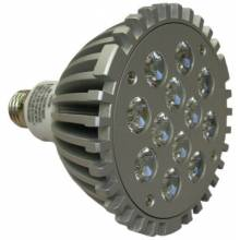 Tpi Corp. LED-12 12Watt Replacement Bulb