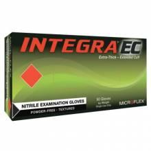 Microflex N874 Bl Nit  Non-St Ambi Xlarge (500 EA)