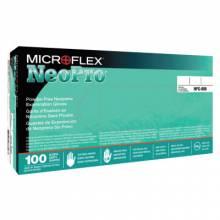 Microflex NPG-888-L Neopro Pf Chloroprene Exam Large (100 EA)