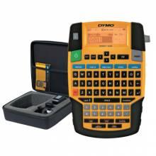 Dymo/Rhino 1835374 Rhino 4200 Label Printersoft Case Kit