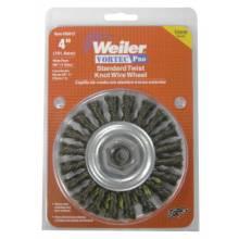 Weiler 36293 Vpst-4 .014Ss 1/2-3/8 (10 EA)