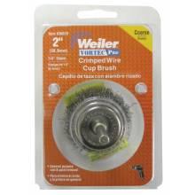 Weiler 36230 Vpuc-22 0.014 Box