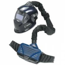 Optrel 4570.100 Complete E3000 Papr Withe650 Welding Helmet