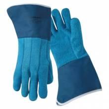 Wells Lamont 628FR Terri-Cloth Glove