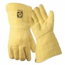 Wells Lamont 636KCL Cotton Lined 100% Kevlarheavyweight Glove (12 PR)