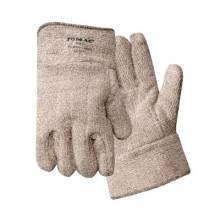 Wells Lamont 644HRL Hvy Wt Terrycloth Heat Resistant Glove-Safety
