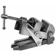"""Wilton 12870 30A 3"""" Angle Drill Pressvise"""