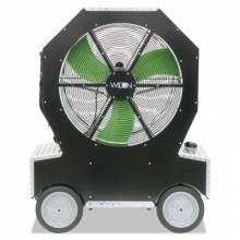 Wilton 28900 Wilton Atomized Coolingfan Wacf-3037