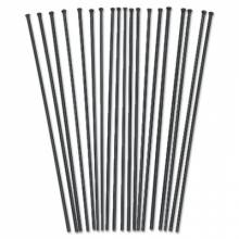 Jet N407 14Pc Set Of Needles