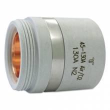 Thermacut 220578-UR Retainingcap 45/130A Airw/Ihs
