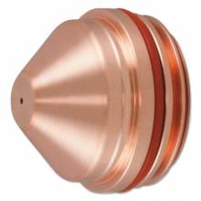 Thermacut 220831-UR Nozzle 200A Oxy