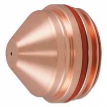 Thermacut 220890-UR Nozzle 50A (5 EA)