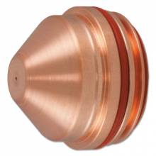 Thermacut 220891-UR Nozzle 50A O2 (5 EA)