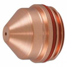 Thermacut 220893-UR Nozzle 130A O2 (5 EA)