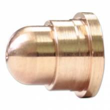 Thermacut 220930 Nozzle  45A Fc (5 EA)