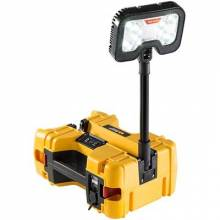Pelican 9480 REMOTE AREA LIGHTING SYSTEM YELLOW