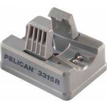 PELICAN 3318 CHARGER BASE C1/D1 3315R