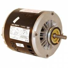 Century SV2104HL Evap Cooler Motors 1725 RPM 230 Volts