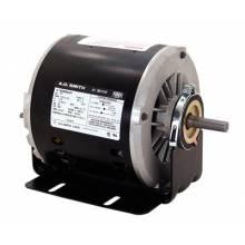 Century SVB2034B Evaporative Cooler Motor 115 Volts 1725/1140 RPM 1/3~1/6 H.P.