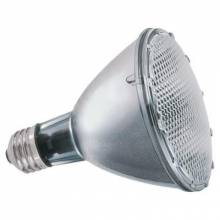 Sylvania Halogen Incandescent Light Bulb