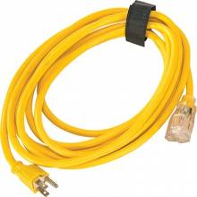 Pelican 9606 110V NEMA Modular light 14m Cable