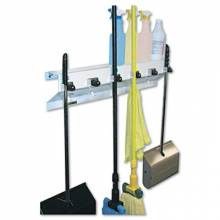 Ex-Cell 3336WHT2 Exc3336Wht2 Holder Mop/Broom